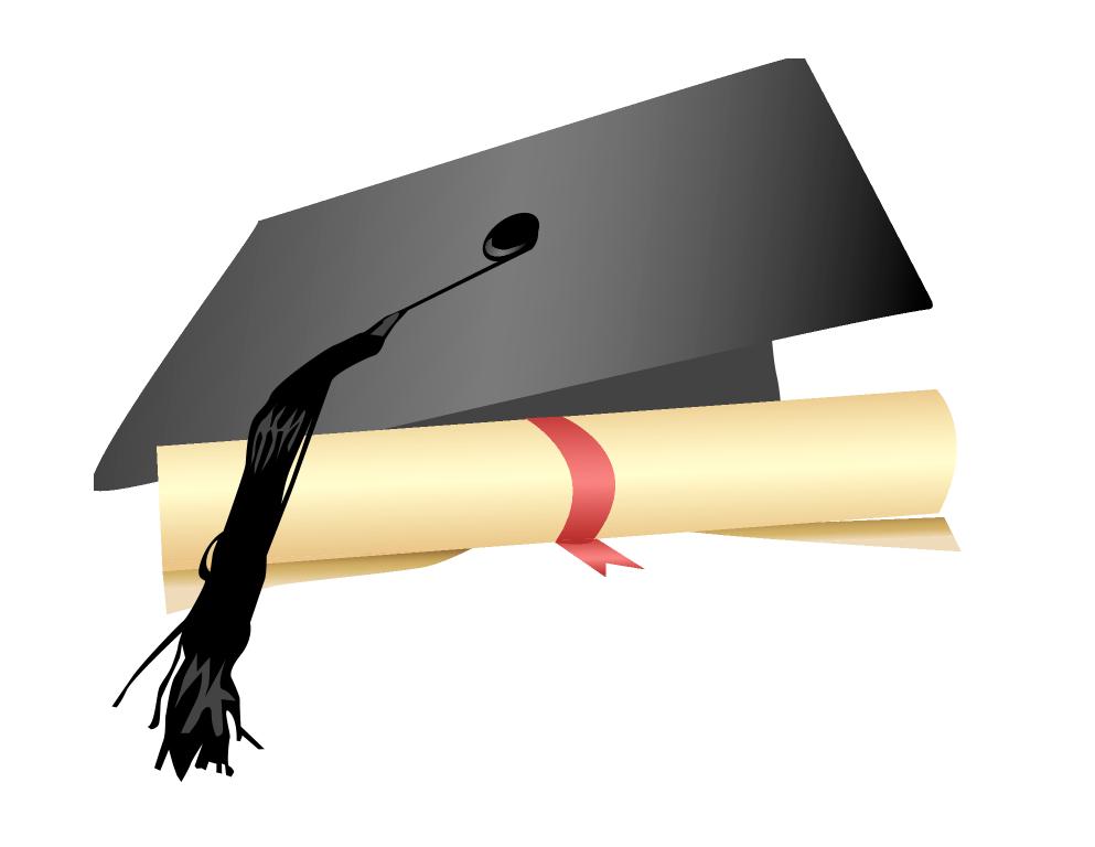 Free Graduation Pics, Download Free Clip Art, Free Clip ...Red Graduation Borders