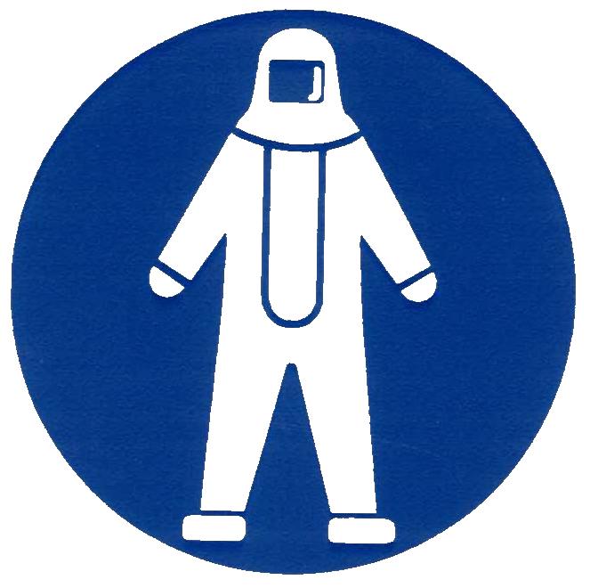 free ppe symbols  download free clip art  free clip art on