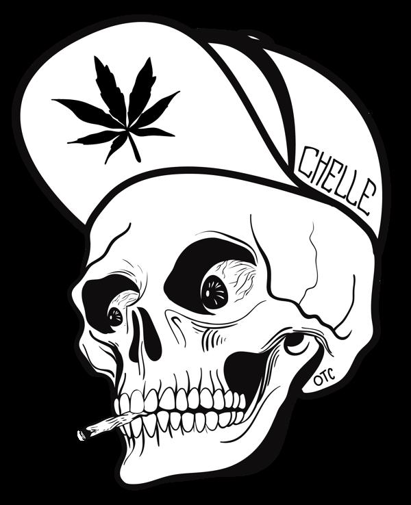 free graffiti characters  download free clip art  free harley davidson logo font used harley davidson 1 logo font