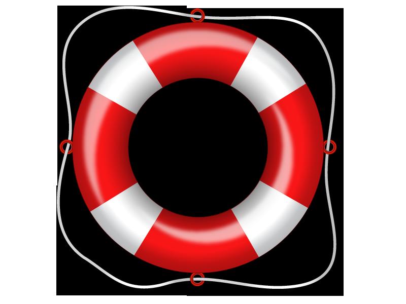 free lifesaver clipart  download free clip art  free clip