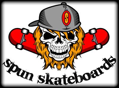 Free Cartoon Skull Tattoos Download