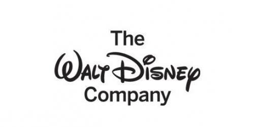 free walt disney logo  download free clip art  free clip