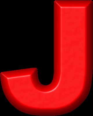 Free J Download Free Clip Art