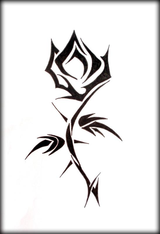 Money Tattoo Tattoo Designs By Marguerite Goodman
