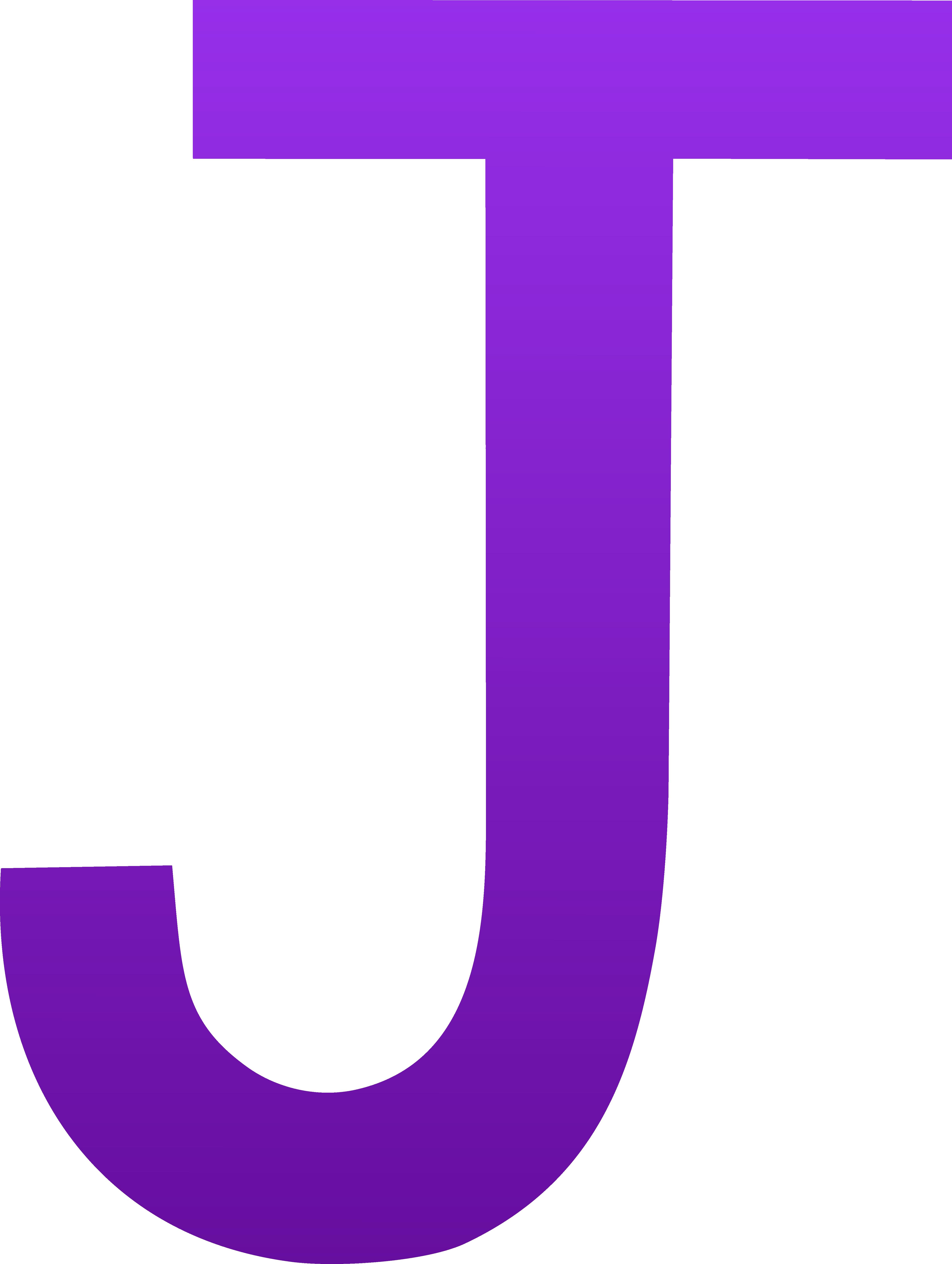 Letter J Song Video Clip Art Library