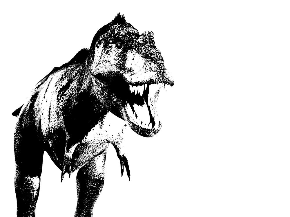 Free Dinosaur Graphic Download Free Clip Art Free Clip