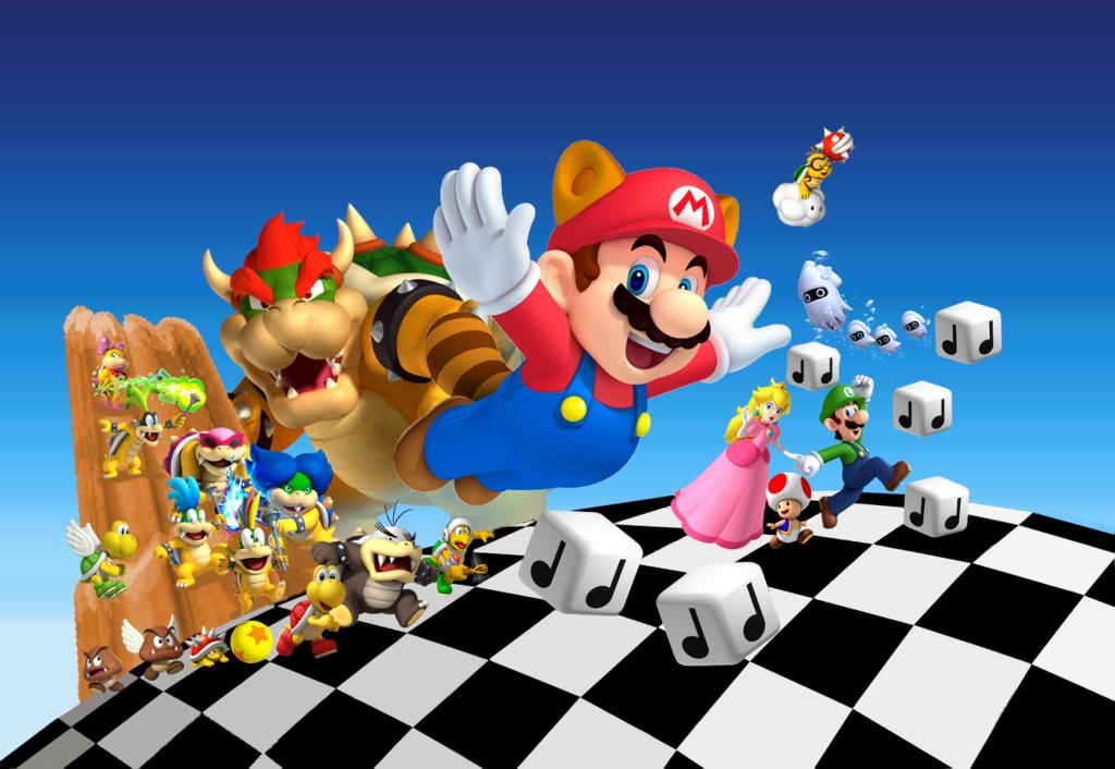 Free Mario Bros Download Free Clip Art Free Clip Art On
