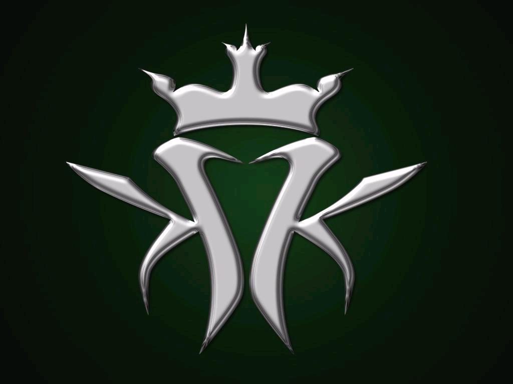 Clipart Kings Crown