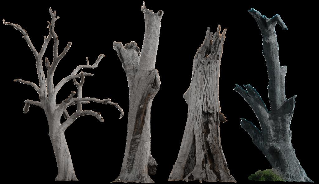 Free Dead Tree Clipart, Download Free Clip Art, Free Clip ...