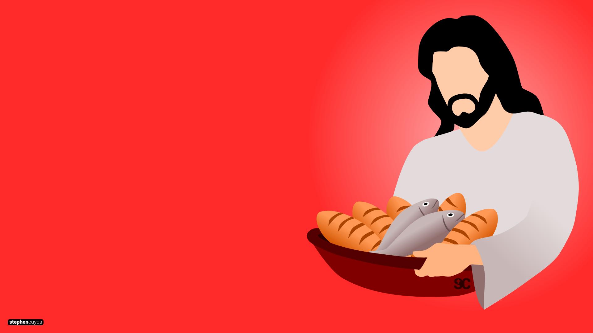 Free Lent Graphics, Download Free Clip Art, Free Clip Art ...
