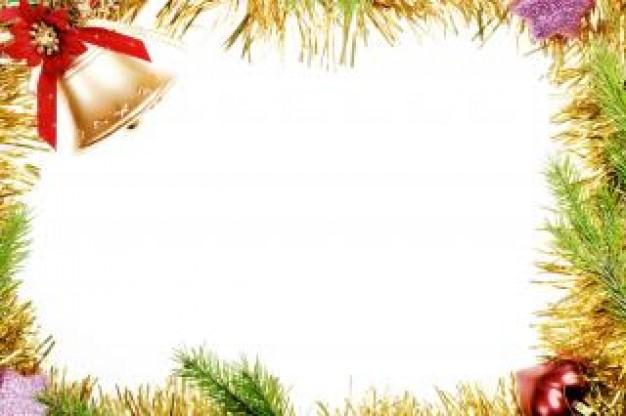 Christmas Certificate Border.Free Download Certificate Border For Photoshop Joy Studio