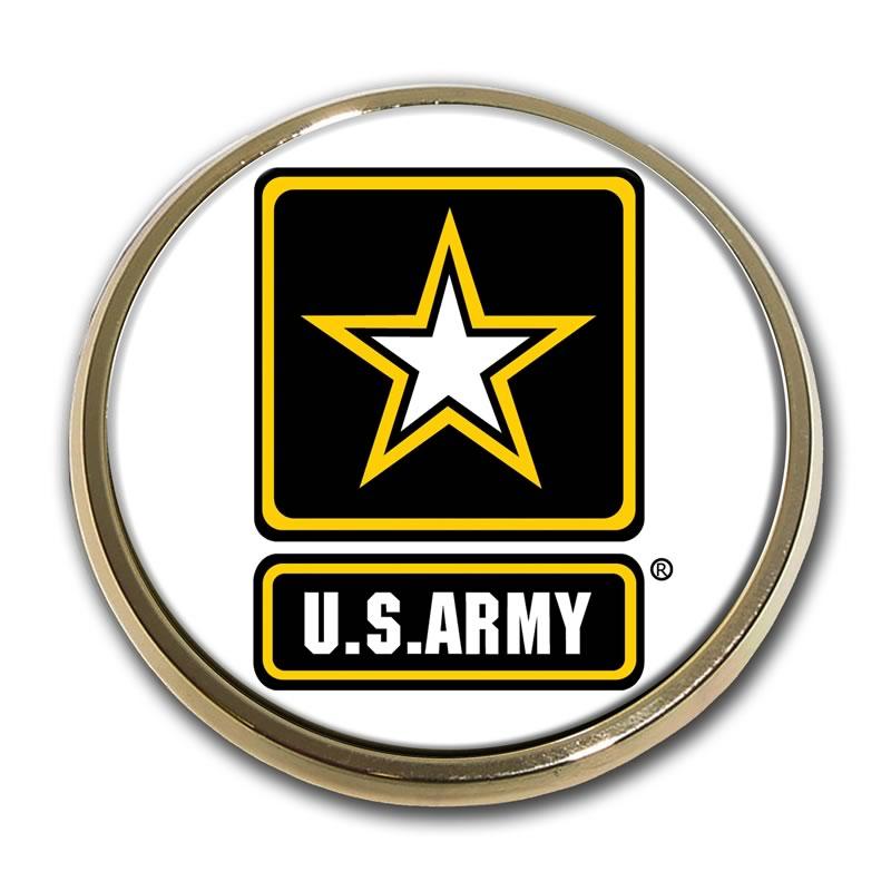 Free Free Army Pics Download Free Clip Art Free Clip Art