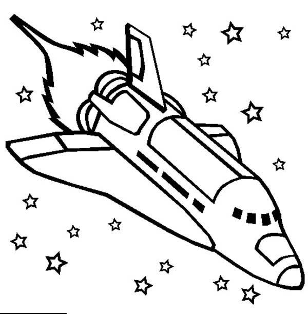 Free Rocket Ship Drawing, Download Free Clip Art, Free ...