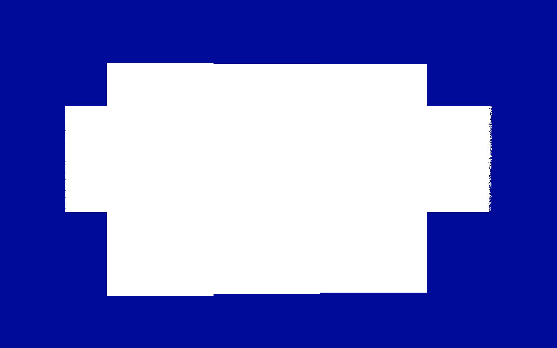 Free Blue Border Download Free Clip Art Free Clip Art On