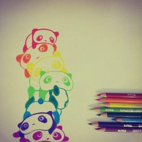 Pandas GitHub