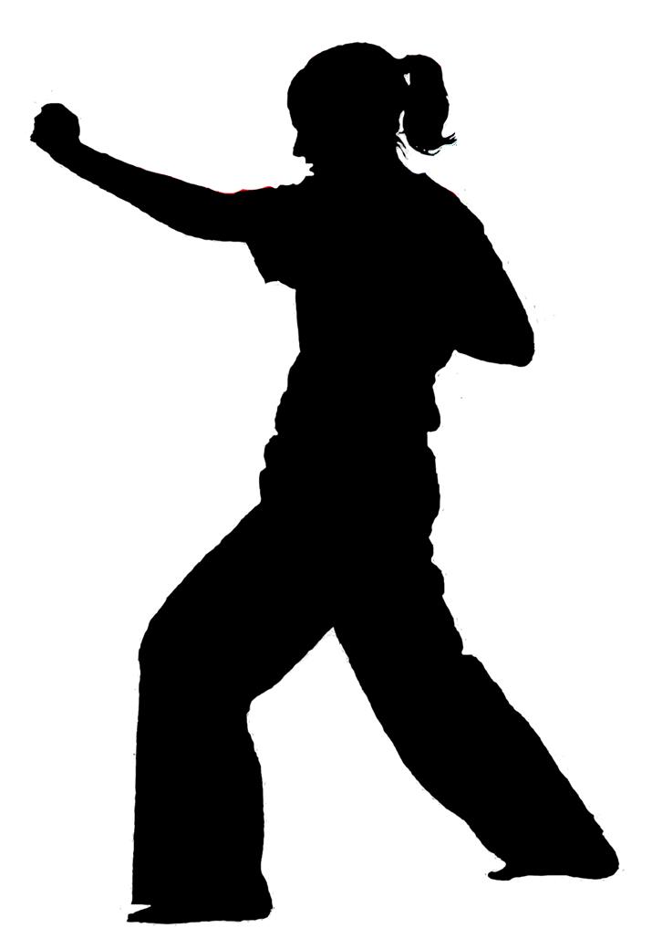Free Karate Images Download Free