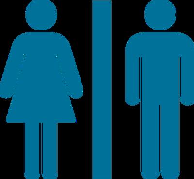 male bathroom symbol | free download clip art | free clip art | on