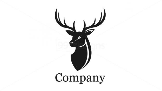 Bucks Uniform and Logo Concept