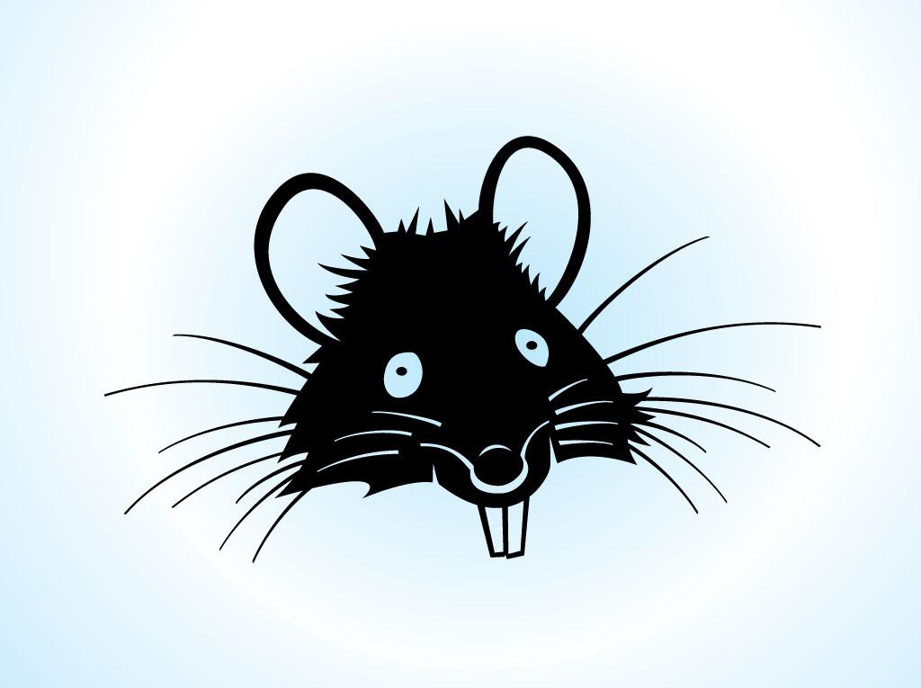 месте картинки прикольных крыс в векторе атрибутами считаются зеленый