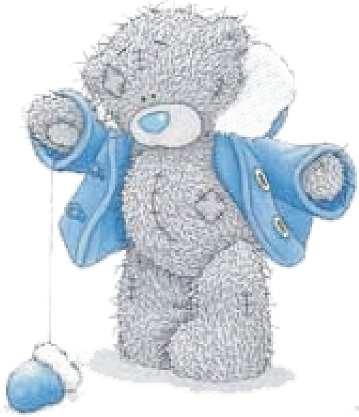 Free Teddy Bear Gifs Download Free Clip Art Free Clip