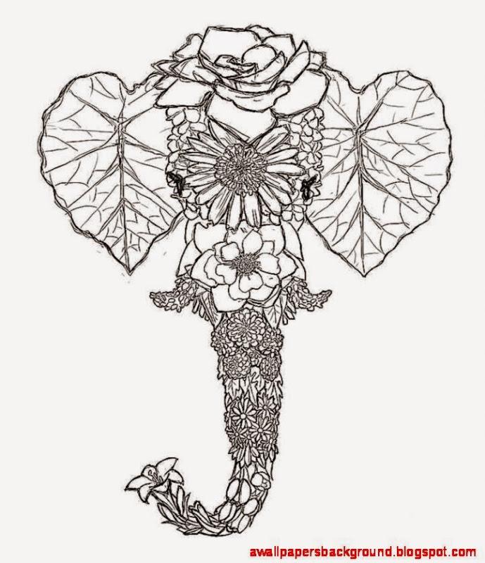 Filepioneer Plaque Man Upper Body As Diagram Templatepng Wikimedia