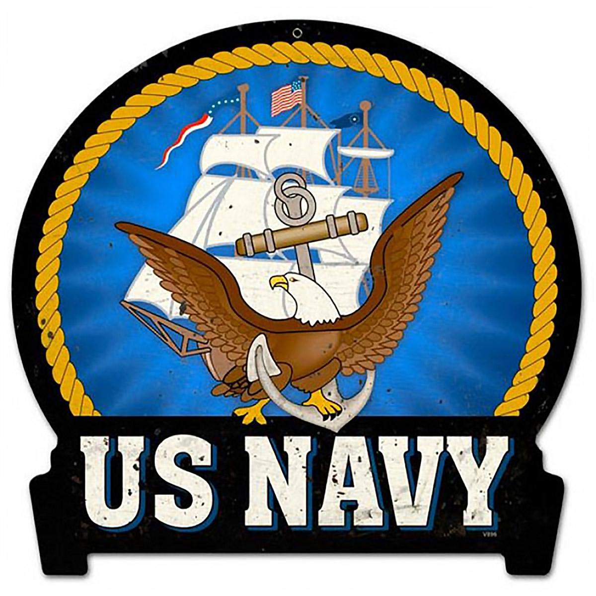 free us navy logo  download free clip art  free clip art Medical Symbol Solid Medical Insignia Clip Art