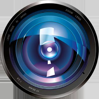 free camera logo png download free clip art free clip