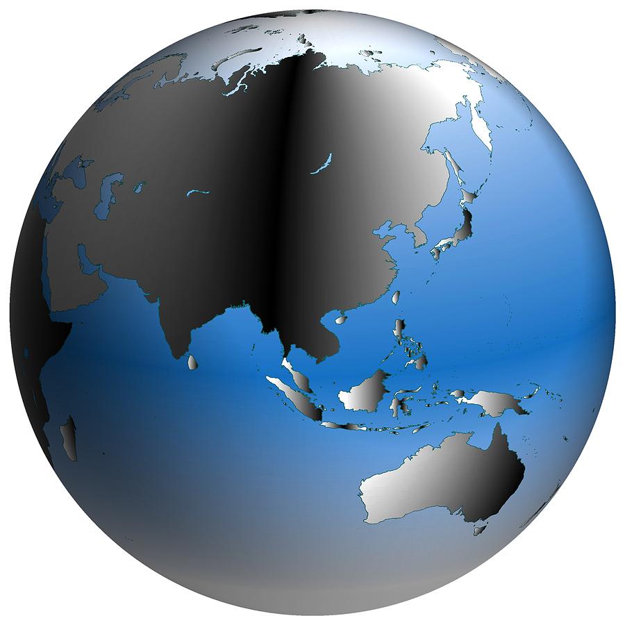 Free World Globe Download Free Clip Art Free Clip Art on
