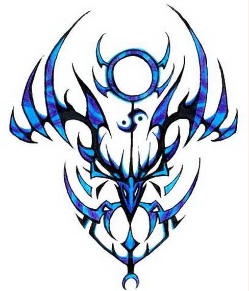 Free Download Free Tattoo Stencils, Download Free Clip Art