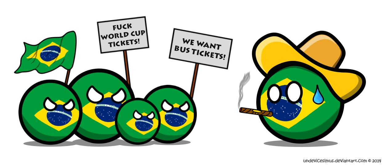 polandball_cartoon___brazil_s_