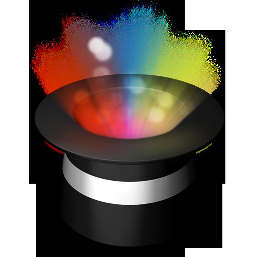 Free Magic Hat Download Free Clip Art Free Clip Art On