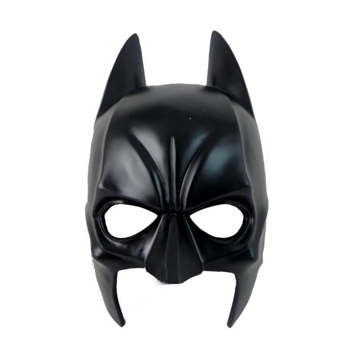 Batman Mask Related Keywords Suggestions Batman Mask