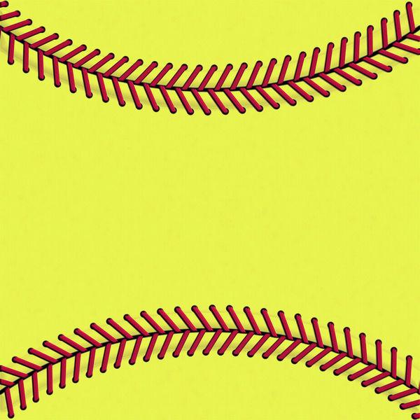 Free Softball, Download Free Clip Art, Free Clip Art on ...
