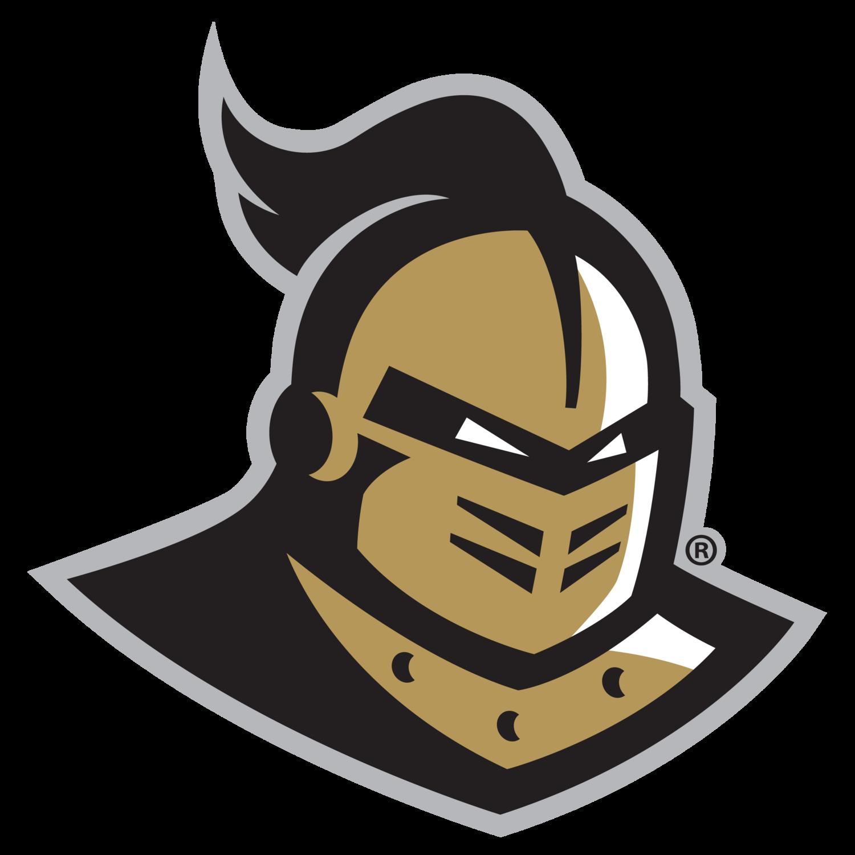 Free Knight Head, Download Free Clip Art, Free Clip Art on ...