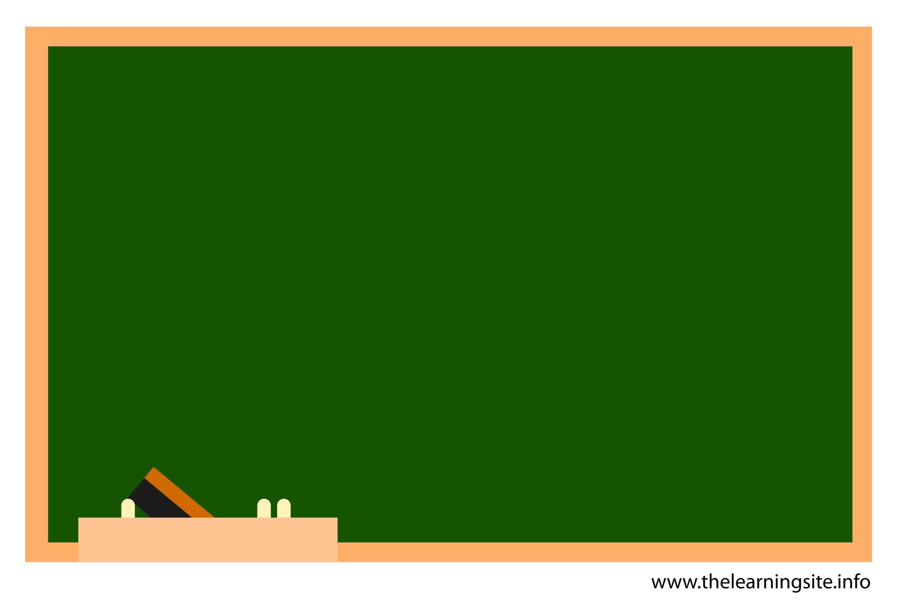 blackboard   clip art  clip art