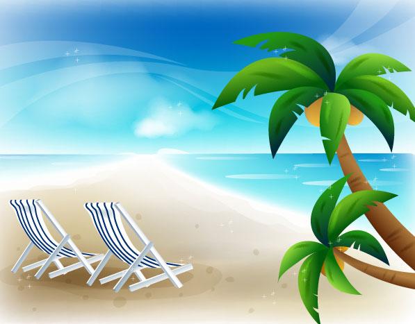 Free Beach Graphics Download Free Clip Art Free Clip Art