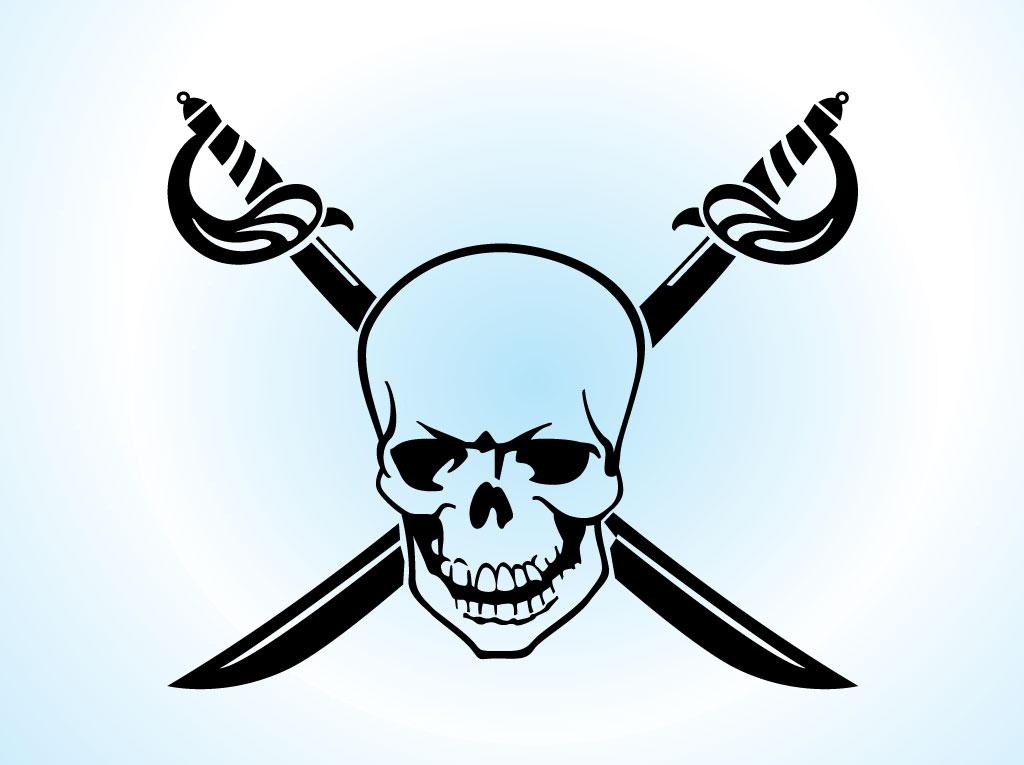 Free Cartoon Skull Tattoos Download Free Clip Art Free