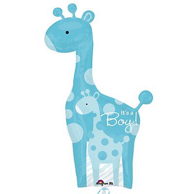 Tremendous Interior Designs Giraffe Baby Shower
