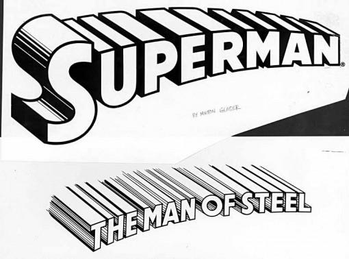 Superman Font Generator Free Download Clip Art