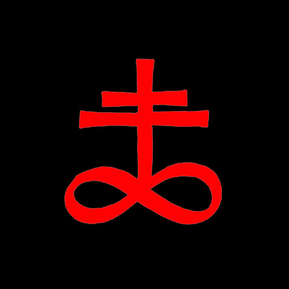 free satanic symbols download free clip art free clip
