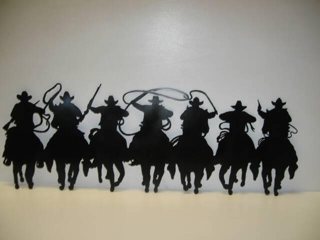 Free Silhouette Art Download Free Clip Art Free Clip Art