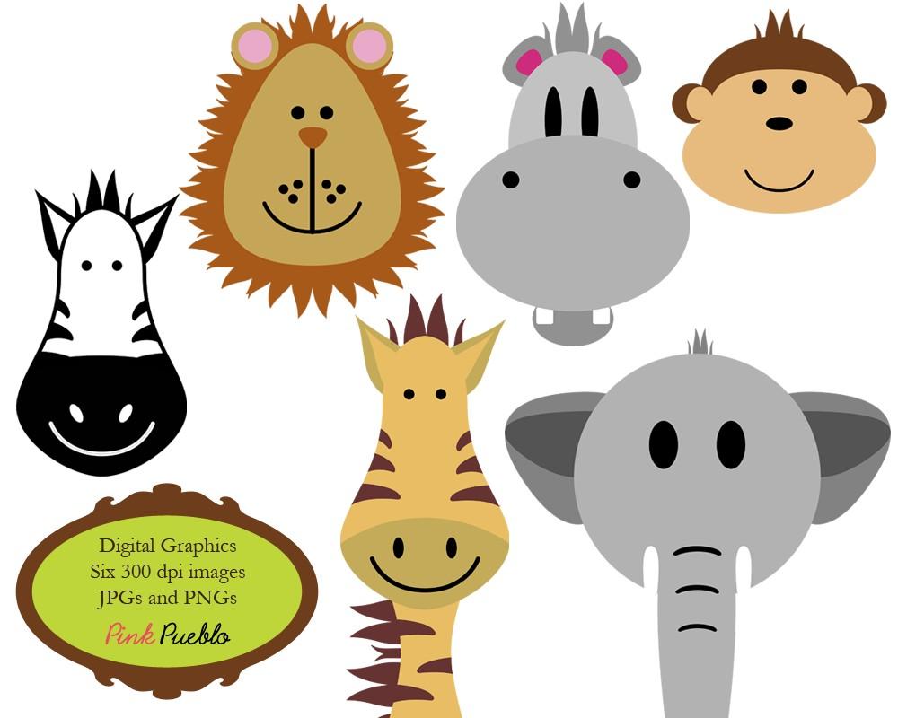 Free Free Animal Clipart Download Free Free Animal Clipart Png Images Free Cliparts On Clipart Library