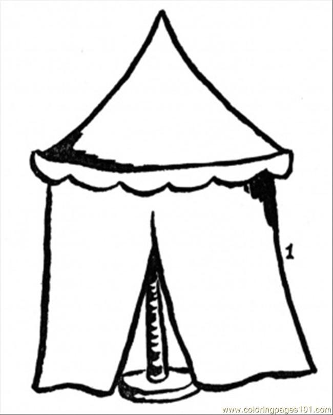 Free Circus Tent Pics, Download Free Clip Art, Free Clip ...