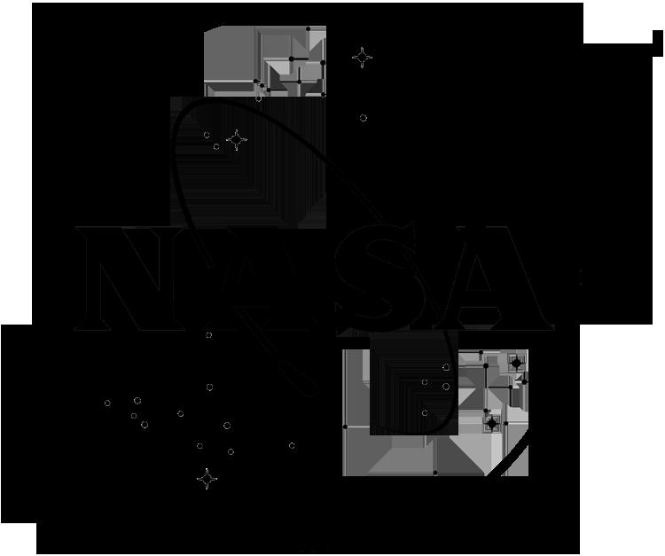 nasa symbol | free download clip art | free clip art | on clipart