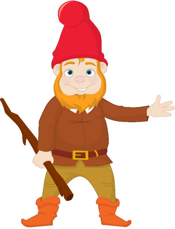Free Gnomes Clipart Download Free Clip Art Free Clip Art