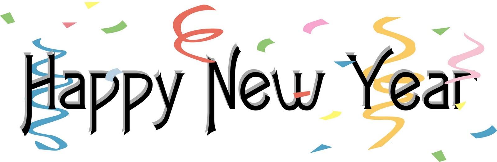 New Years Eve Charleston Sc