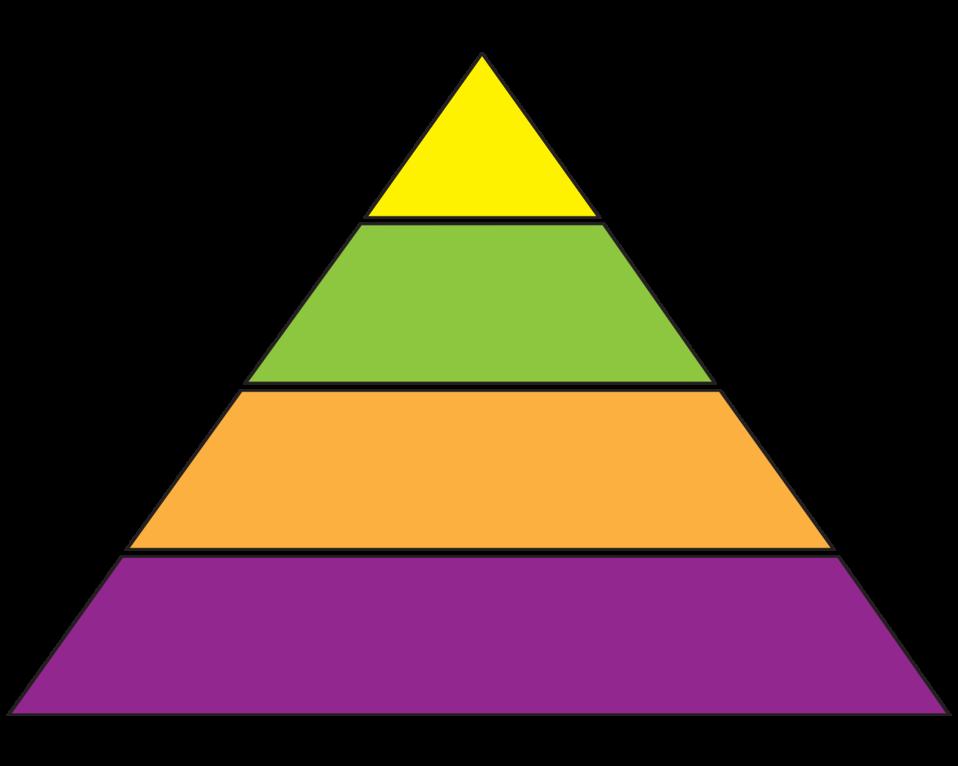 Free Pyramids Clipart  Download Free Clip Art  Free Clip