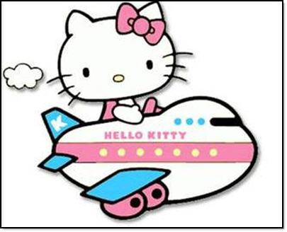 Free Kitty Cartoon Download Free Clip Art Free Clip Art