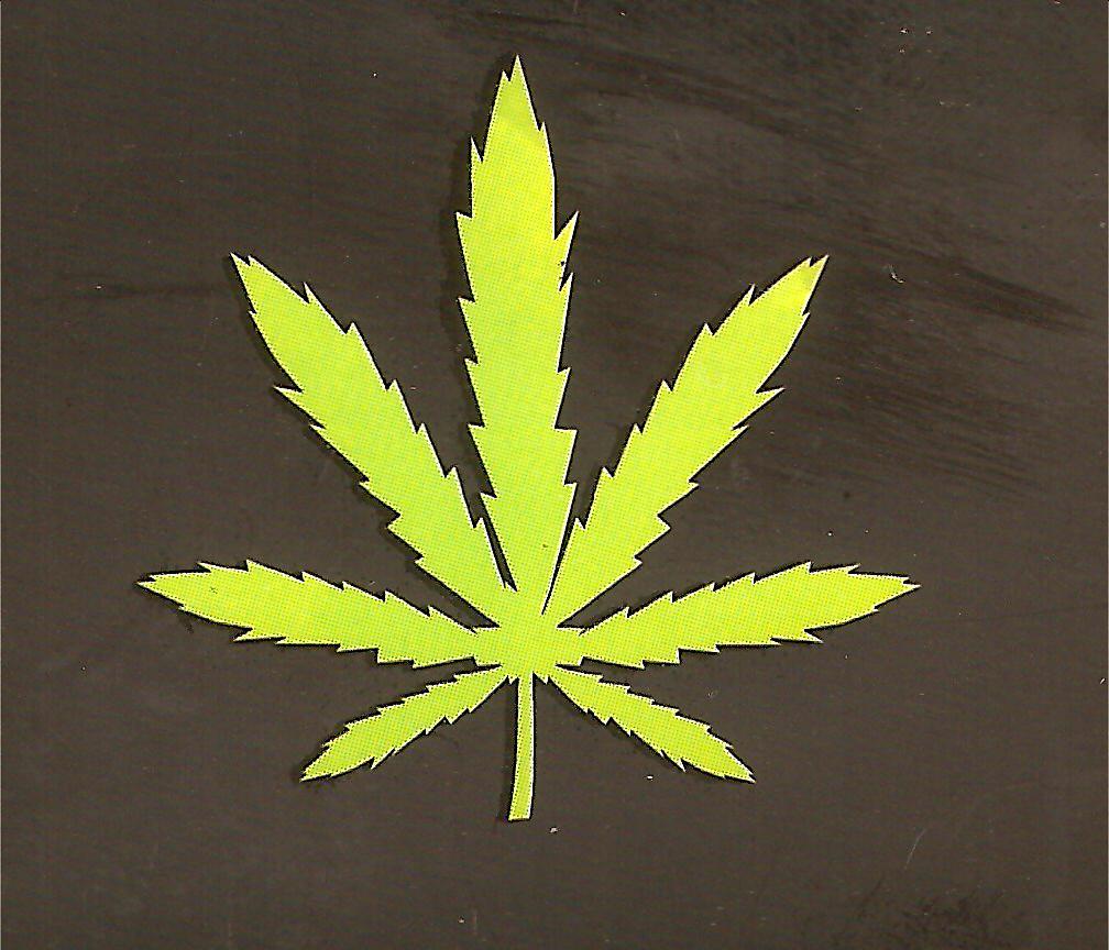 foto de Free Marihuana Para Dibujar Download Free Clip Art Free Clip Art on Clipart Library