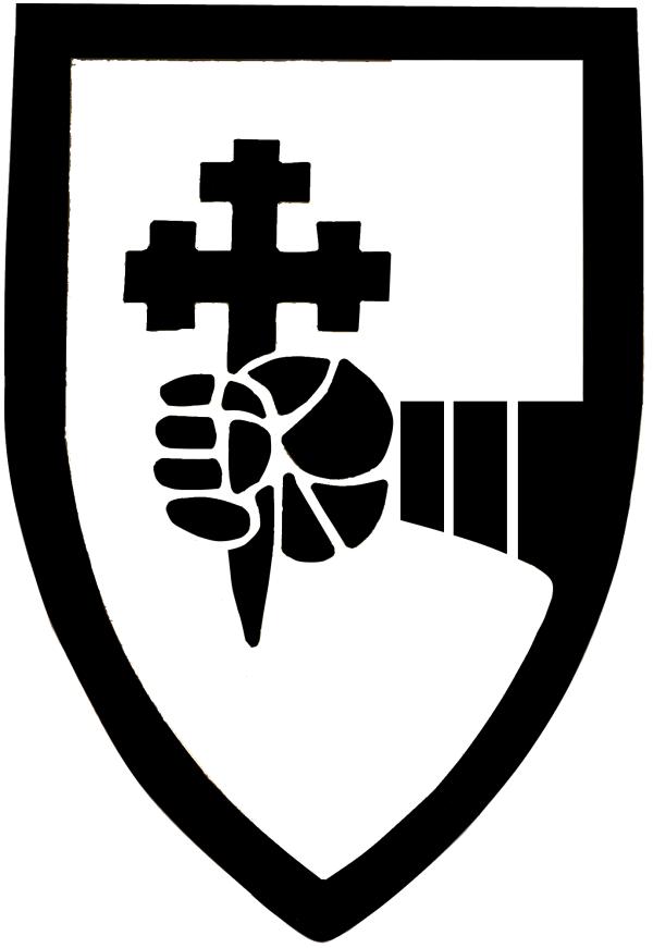Cross Crosslet